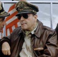 MacArthur1